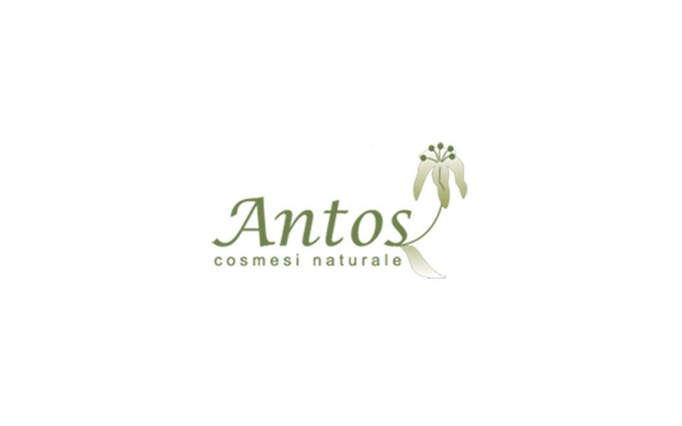ANTOS