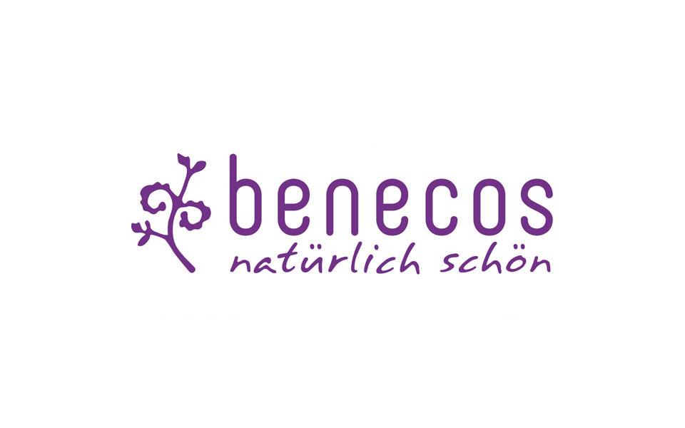 BENECOS