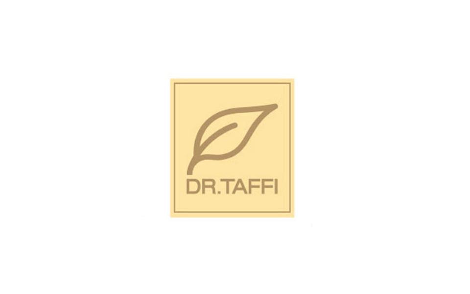 DR TAFFI