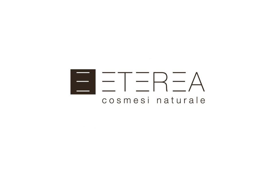ETEREA COSMESI NATURALE