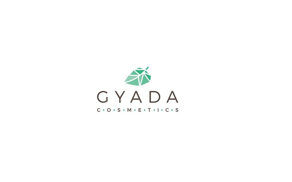 GYADACOSMETICS