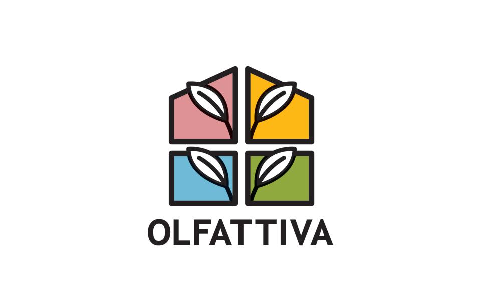 OLFATTIVA