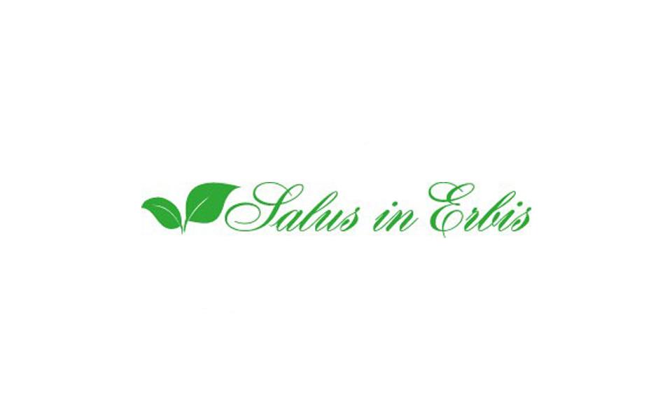 SALUS IN ERBIS