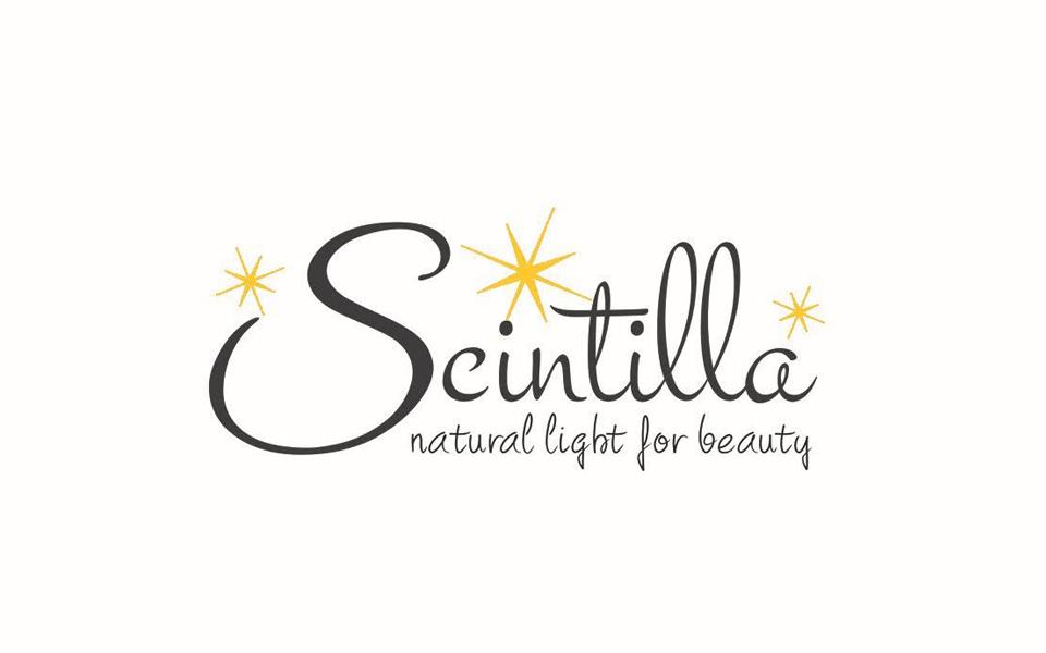 Scintilla Bio
