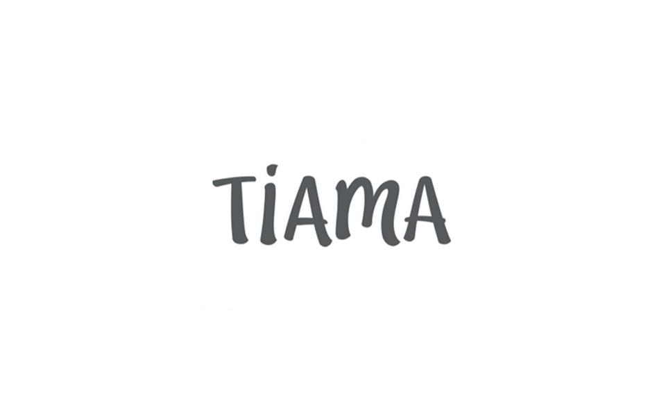 Tiama